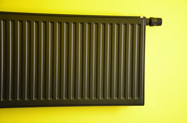 Calefacci n el ctrica o de gas qu diferencias hay y - Calefaccion de gas o electrica ...